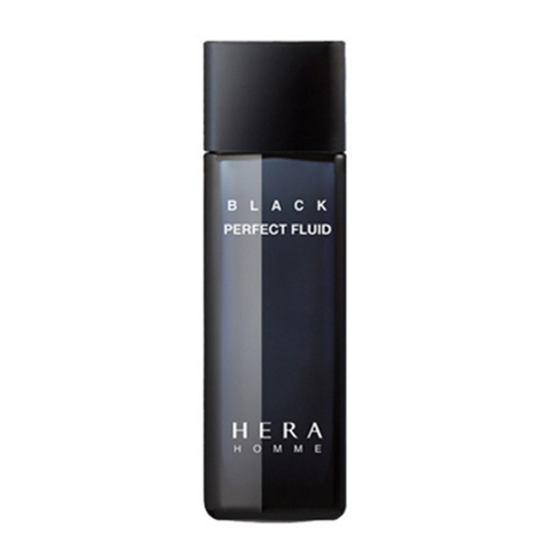 HERA HOMME BLACK PERFECT FLUID 120ml
