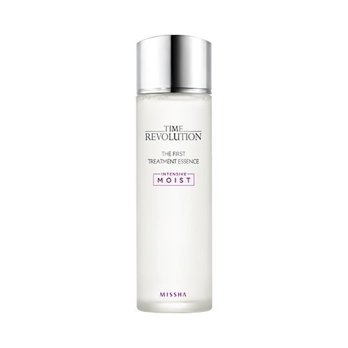MISSHA Time Revolution The First Treatment Essence Intensive Moist 150ml
