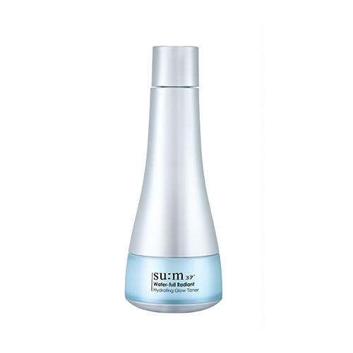 su:m37 Water-full Radiant Hydrating Glow Toner 150ml
