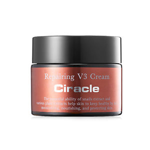 Ciracle Repairing V3 Cream 50ml