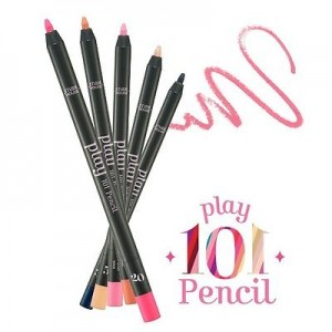 Etude House Play 101 Pencil 0.5g