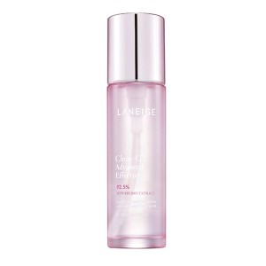 LANEIGE Clear C Advanced Effector 150ml