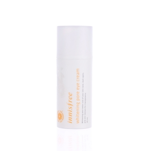 Innisfree WHITENING PORE EYE CREAM 30ml