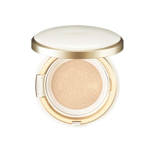 Sulwhasoo Perfecting Cushion 15g x 2