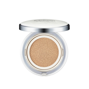 Sulwhasoo Perfecting Cushion Brightening 15g X 2