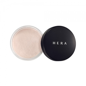 HERA HD PERFECT POWDER 15g