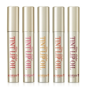 SkinFood Vita Color Tint Lip Oil 4g