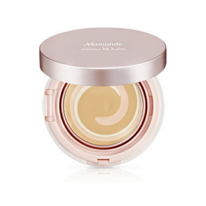 MAMONDE Total Solution Perfect BB Balm 13g