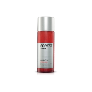 Innisfree FOREST FOR MEN PREMIUM SKIN 180ml