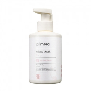 primera Baby Clean Wash 250ml