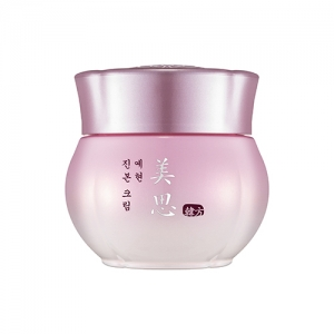 Missha Ye Hyeon Jin-Bon Cream 50ml