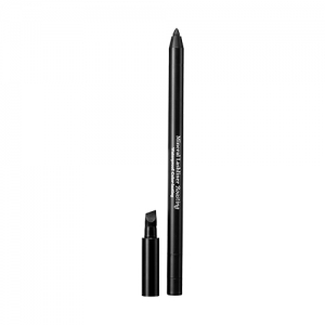 SkinFood Mineral Lashliner Roasting-Waterproof Color-lasting 0.5g