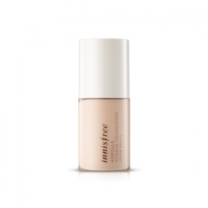 Innisfree AMPOULE INTENSE FOUNDATION [SPF35 PA+++] 30ml