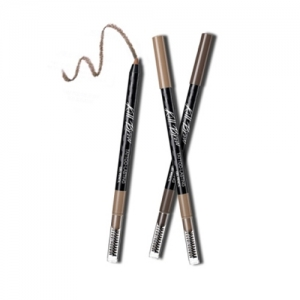 CLIO Kill Brow Tattoo Lasting Gel Pencil 0.4g