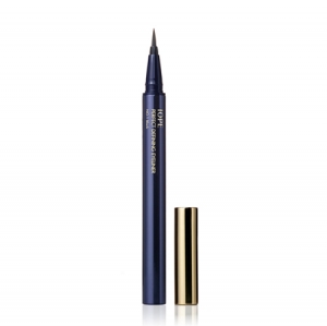 IOPE Perfect Defining Eyeliner 0.6g