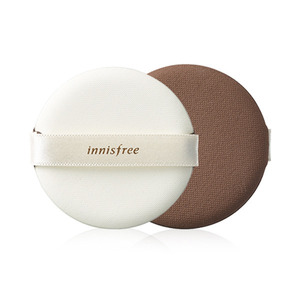 Innisfree ECO BEAUTY TOOL AIR MAGIC PUFF - FITTING