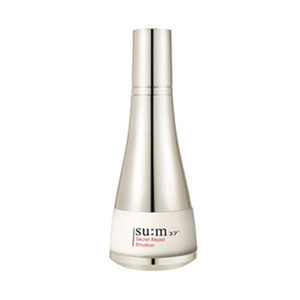 su:m37 sum37 Secret Repair Emulsion 130ml