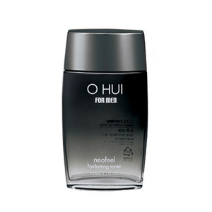 O HUI For Men Neopeel Hydrating Toner 135ml