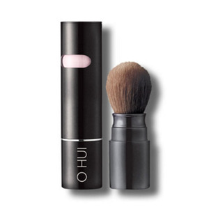O HUI Brush Blusher