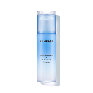 LANEIGE Essential Balancing Emulsion Moisture 120ml