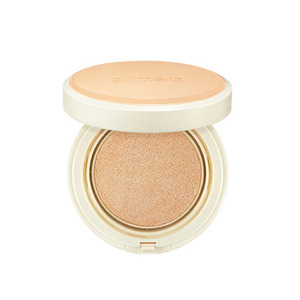 primera Skin Relief Sun Cushion 15g