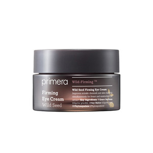 primera Wild Seed Firming Eye Cream 25ml