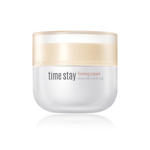 goodal Time Stay Firming Cream 50ml