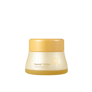 su:m37 sum37 Sweet Smile Nourishing Cream 120ml