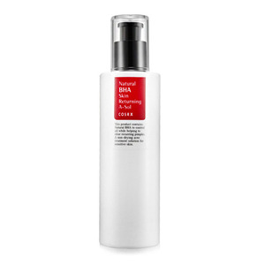 COSRX NATURAL BHA SKIN RETURNING A-SOL 100ml