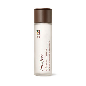 Innisfree Soybean Energy Essence 150ml