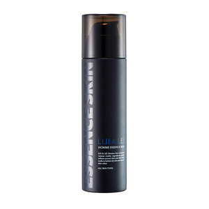 LUI&LEI Homme Essence Skin 200ml