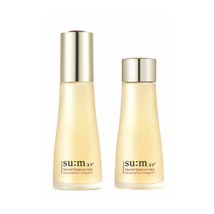 su:m37 Secret Essence Mist 60ml*2
