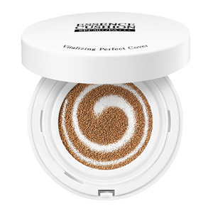 TOSOWOONG Essence Cover Cushion 15g