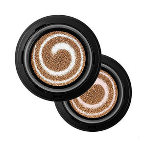 TOSOWOONG Black Sera Cushion Refill 15g