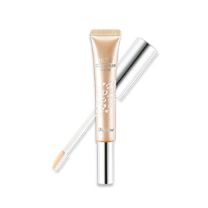 Hope Girl Nude Concealer Base 20ml
