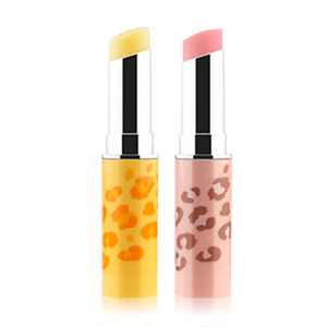 Hope Girl Essence Lip Balm 4.5g