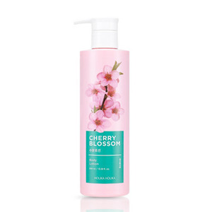 Holika Holika Blossom Body Lotion 390ml
