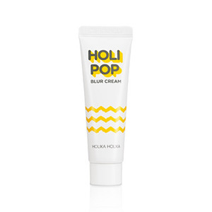 Holika Holika Holi Pop Blur Cream 30ml