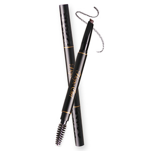 Hope Girl WATERPROOF EYEBROW 0.2g