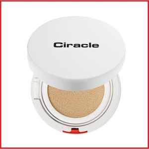 Ciracle Anti-Blemish Cushion 15g