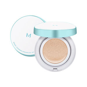 Missha M Magic Cushion Strobeam SPF50+ PA+++ 15g