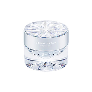 Missha Bridal Cream Intense Aqua 50ml