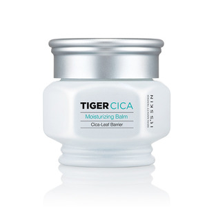 It's skin Tiger Cica Moisturizing Balm 50ml