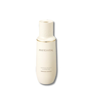 O HUI Phyto Vital Intensive Essence 95ml