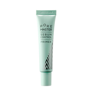 [TIME DEAL] ARITAUM Poremaster Sebum Control Primer 25ml