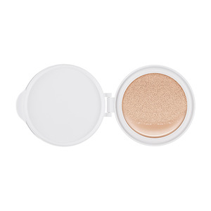 Missha Magic Cushion Cover Refill SPF 50+ PA+++ 15g