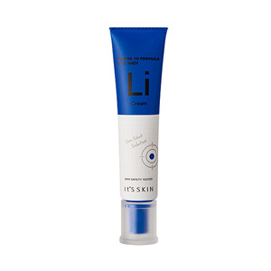 It's skin Power 10 Formula One Shot LI Cream 35ml