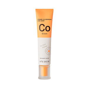 It's skin Power 10 Formula One Shot CO Cream 35ml