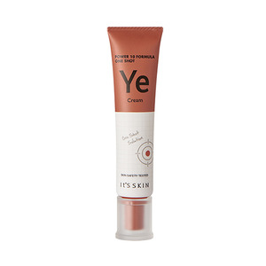 It's skin Power 10 Formula One Shot YE Cream 35ml