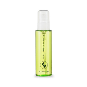 Holika Holika Aloe Cooling Foot Mist 100ml